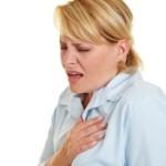 Hoogtetraining bij Astma & COPD