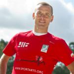 Dr. Guido Vroemen: De voorbereiding op hoogtetraining