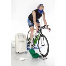 exercise_rach_on_turbo_1