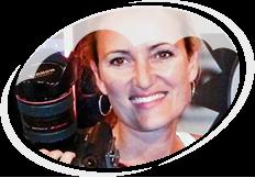 Chantal Ariens