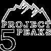 Project-5Peaks