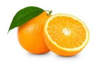 appelsien