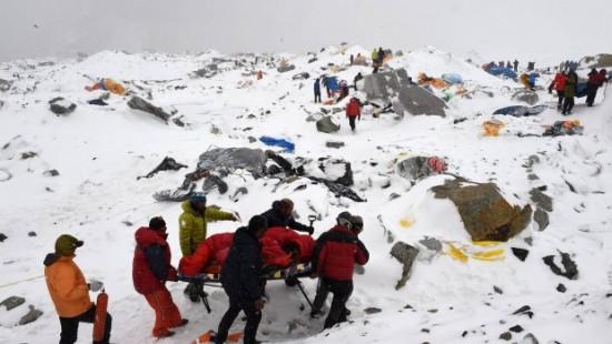 Mount-Everest-ramp-2015
