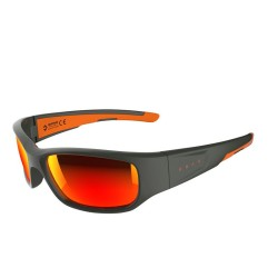 bril bergsport