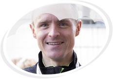 Nick van der Poel