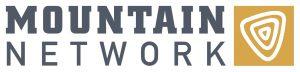 Mountain Network