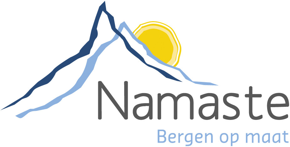 Namaste Mountain Guides