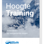 eBook-hoogtetraining