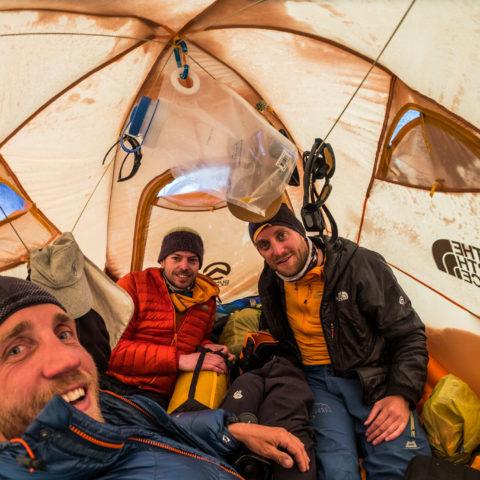 Thuis acclimatiseren aan de hoogte – Altitude Dream