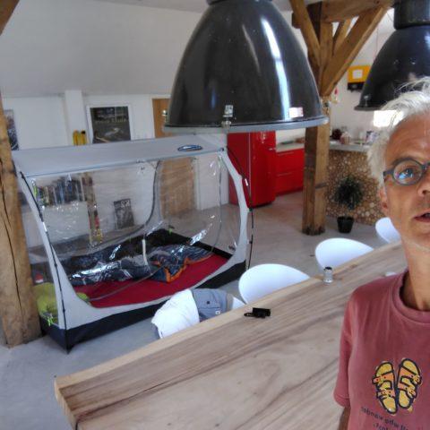 Wilco Van Rooijen