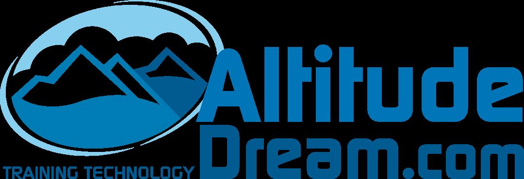 Altitude Dream